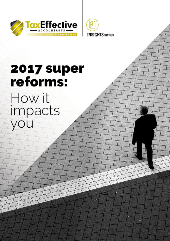 ebook-super-reforms-cover.jpg