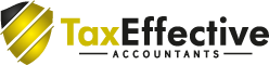 tax-effective-logo.png