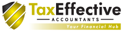 Tax Effective Accountants