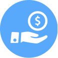 icon-savings.png